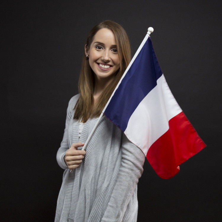Integrasi Warga Imigran di Prancis