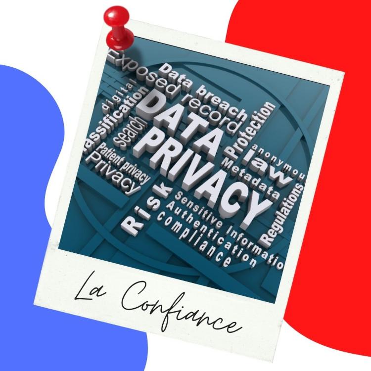 Kebijakan Privasi di FransiscaRipert.com