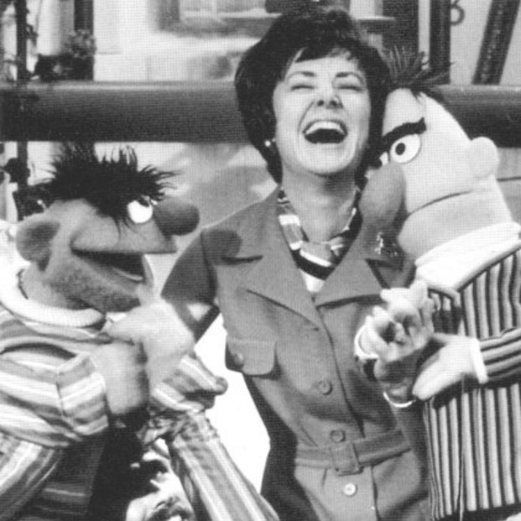 Sesame Street: Usaha untuk Mengurangi Kesenjangan