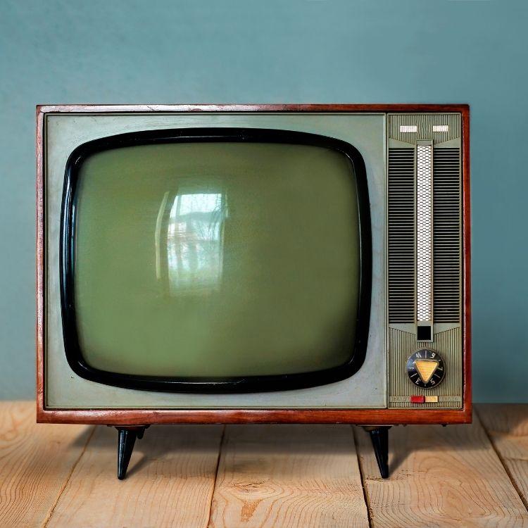 Rintisan Acara Anak di Televisi Amerika Serikat