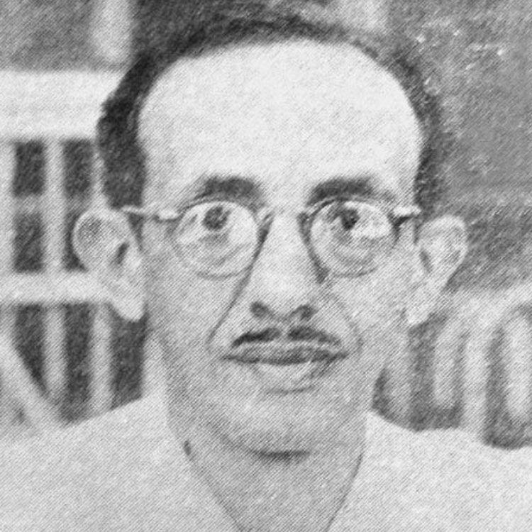 Abdurrahman Rasyid Baswedan