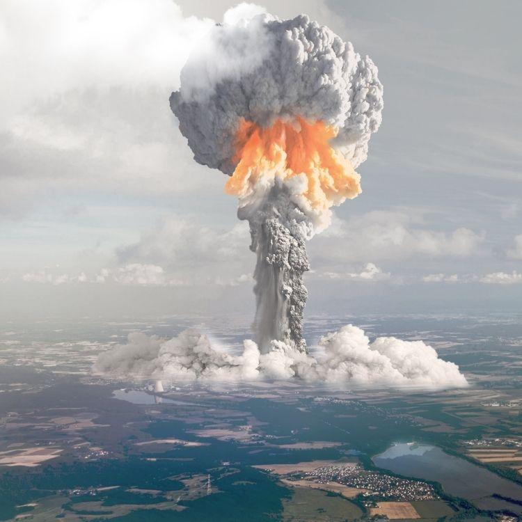 """Jepang yang """"Trauma"""" dengan Uranium"""