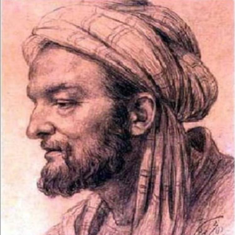 Al-Idrisi, sang Perancang Tabula Rogeriana